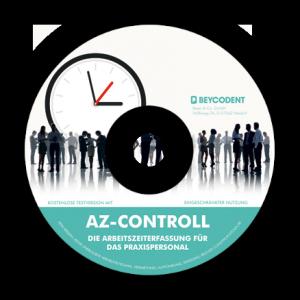 CD_kostenlose_Demo